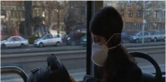Отново ще носим маски навсякъде