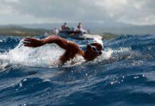 Маратонът от острова ще бъде на 18 юли