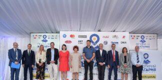 МЕТРО в подкрепа на българския бизнес