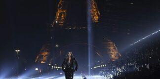 Седмица на модата в Париж