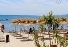 Властите да приемат проактивна политика за туристите