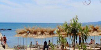 Концесионерите искат класифициране на плажовете