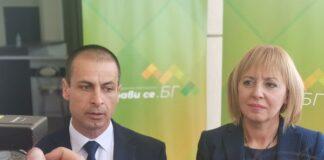 Ключът за българския туризъм за сезон 2020 са чартърните полети, смята Табаков