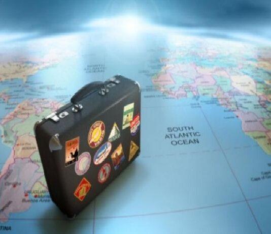 Мярката в туризма става 80/20