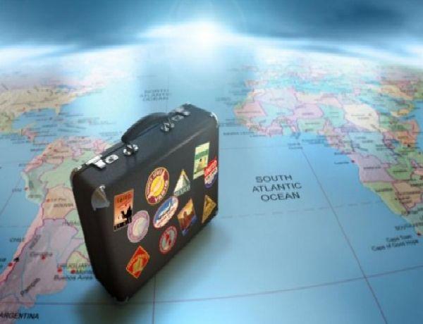 Туризмът е в колапс