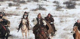 Старите българи са вярвали, че е важно в кой ден си роден