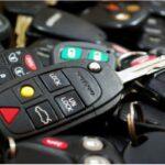 Схема за кражба на автоключове разкриха в САЩ