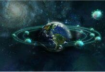Коронавирусът и теориите за неговото създаване
