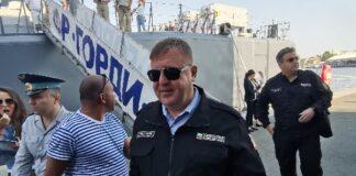 Каракачанов