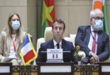 Френската икономика започна плавно възстановяване
