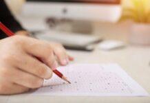 Омбудсманът поиска отмяна на матурите за IV и X клас