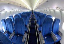 80% спад на полетите на летище Бургас
