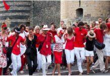 Сиртаки не е гръцки танц