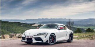 Toyota пак е най-скъпият производител
