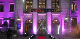 София филм фест през октомври в Бургас