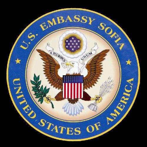 Американското посолство с изявление за събитията у нас