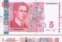 50% от българите са несигурни за средствата си през 2021 година