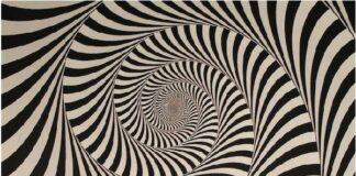 Илюзията, която ни прави роби на Матрицата