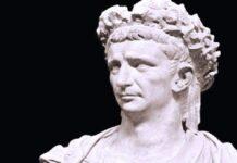 Клавдий - от рпрезрението до обожествяването