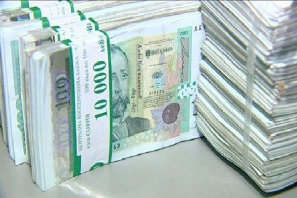 Над един милиард внесени от НАП Бургас в бюджета