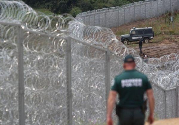 До момента цената на оградата надвишава 200 млн. лв.