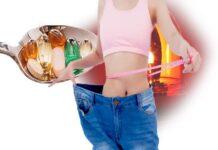 Хранителната добавка може да чъде купена и от други страни