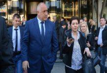 Севделина Арнаудова напуска Министерски съвет