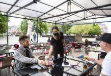НСИ: 34.9% по-малко наети в туризма