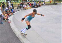 Предстоящото издание на Burgas Skate Open е шесто поред.