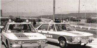 Tatra е единственият соц автомобил във Формула 1