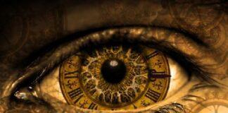 Пътуване във времето - възможно ли е!