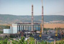 ТЕЦ Варна