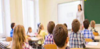 Екшън план в училищата