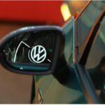 Смъртта на служител на Volkswagen разследва прокуратурата