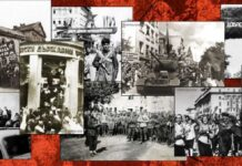 Девети септември - революция или преврат