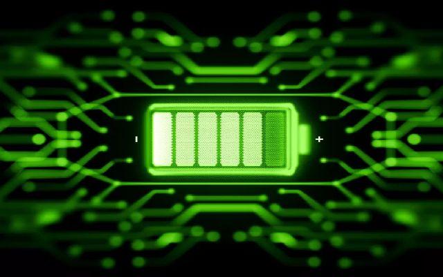 Батериите и митовете за тях