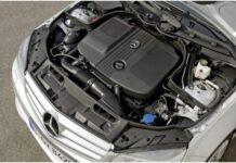 Дизеловите двигатели - митове и истина