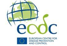 Европейски център за контрол на заболяванията