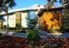Флора Бургас с есенно изложение