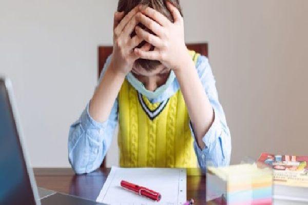 Бургаска майка: Не съм съгласна с мерките за К-19 в училище