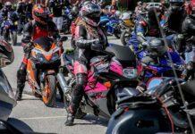 Бургаски мотористи се събират в неделя