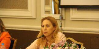 Николова създаде пореден съвет в туризма
