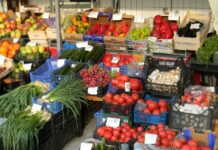 съмнения за нагласени търгове на бургаски пазар