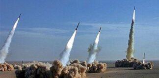 Балистичната ракета и нейната история