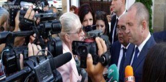 Министър-председателят превръща 7 млн. българи в заложници на своята параноя