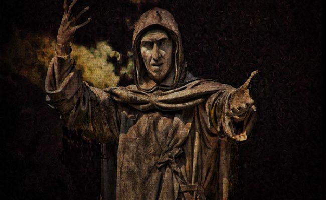 Савонарола - реформатор или фанатик