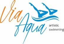 Събират се желаещи за отбора по артистично плуване