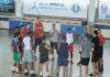 Коронавирус в БК Черноморец