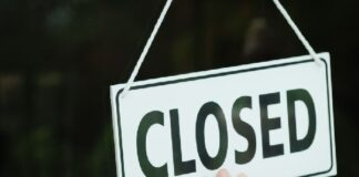 БЛС иска затваряне на дискотеките