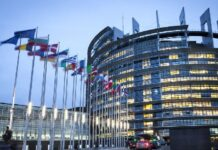 ЕП готви резолюция в защита на медиите
